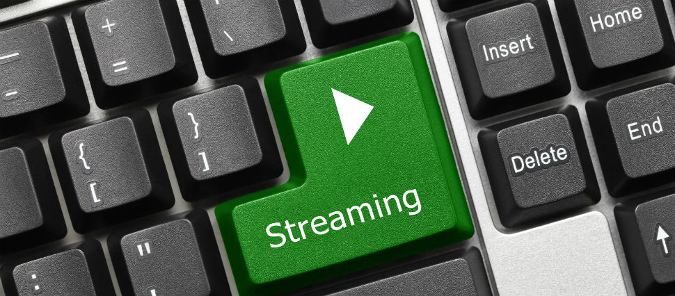 Live Streaming Setup For The Computer Illiterate