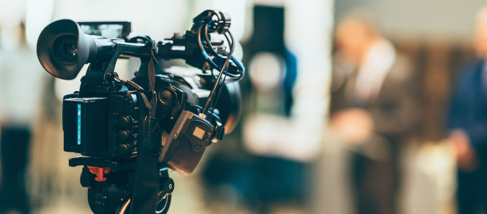 Essential Equipment: The Checklist for Church Live Streaming