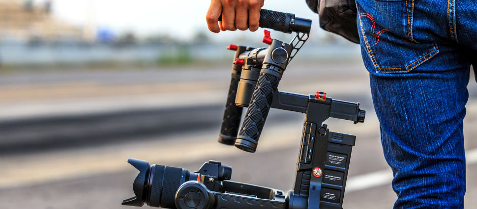 Starting An Event Video Production Company? Here Are Some Founders' Tips