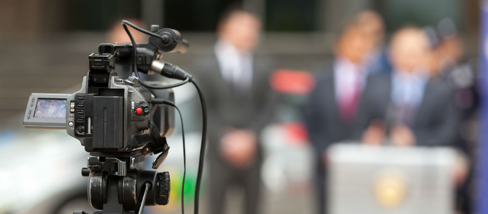 4 Live Streaming Opportunities For Production Companies