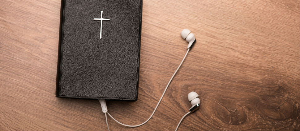 3 Important Church Attendance Statistics & What They Mean For The Modern Church
