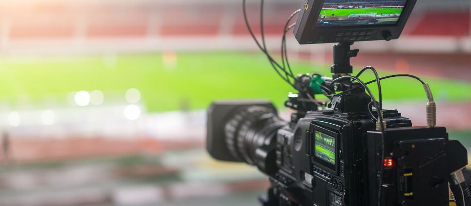 How To Select A Live Streaming Video Provider