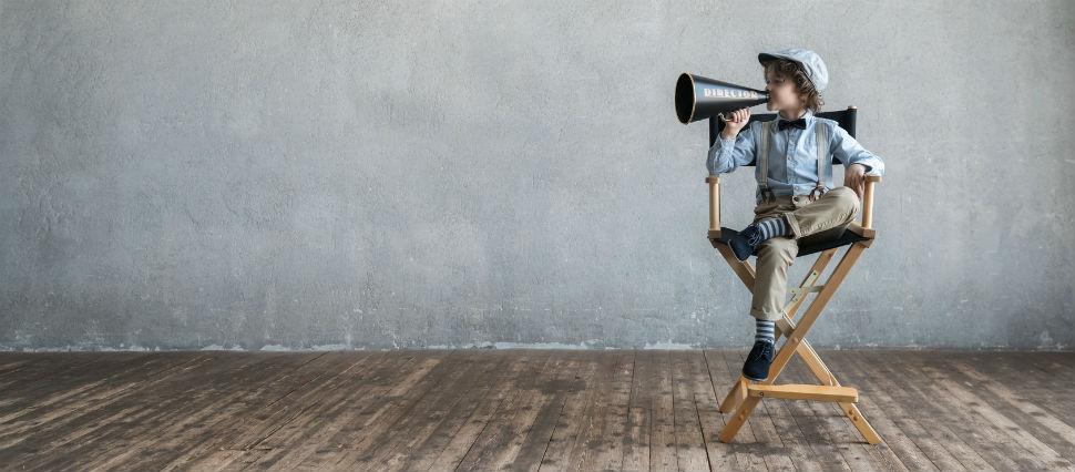 Multi-Camera Production Techniques