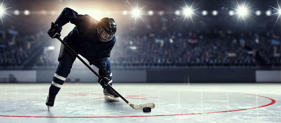 college-sports-marketing-ideas